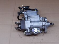Bosch Pompe à injection Alfa Romeo Opel Rover Vauxhall 2.5 TD 2.5 TDS 0460404991