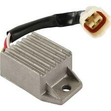 New Voltage Regulator Rectifier 125 200 250 125EXC 200EXC 250EXC KTM 04 05 06-16