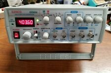 Elenco GF-8056 5Mhz Sweep Function Generator