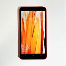 "Nokia LUMIA 1320 6.0"" Cricket Wireless *Excellent Condition* FREE SHIPPING"