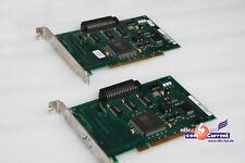 SCSI UW ULTRA WIDE CONTROLLER FSC C26361-D1180-W100 LSI LSA0563 53C89