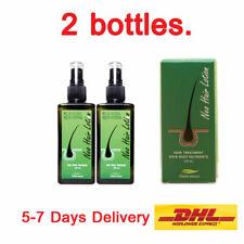2 Neo Hair Lotion Green Wealth Prevent Hair Loss, Hair Growth Root 120ml