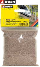 Beige 12 Mm 07111 Mod/élisme Ferroviaire Herbes Sauvages Xl 40 G Noch