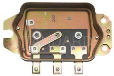 Voltage Regulator-ALTERNATOR / GENERATOR Standard VR-1
