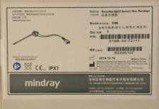 Mindray 518b 30 72111 Neonate Reusable Spo2 Original Lot Of 50 Same Day Shipping