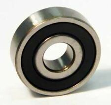 Transfer Case Input Shaft Bearing SKF 6010-2RSJ