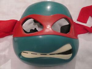 Teenage Mutant Ninja Turtle Face Mask Halloween