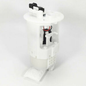 WAJ Fuel Pump Module Assembly E8639M Fits Mitsubishi Outlander 2004-2006