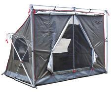 Jet Tent Maverick