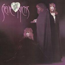 Stevie Nicks - The Wild Heart [New CD] Rmst