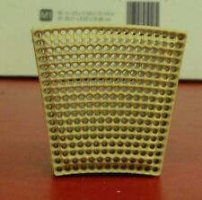 Scorpion 9000 Dart Segment White single