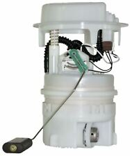 IN TANK FUEL PUMP FOR PEUGEOT 307, 307 SW, 806, 807, EXPERT, 1525.T9
