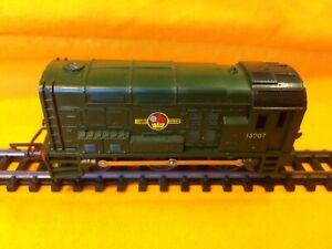 Triang Railways T95 Diesel Shunter