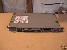 Allen Bradley 1771-DMC4/1771DMC4 Co Processor NICE!!! OFFERS ACCEPTED!!