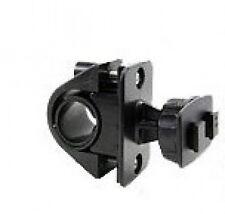 gn032-sbh : Support Guidon pour Magellan 2000 2200T croisé TRITON Maestro GPS