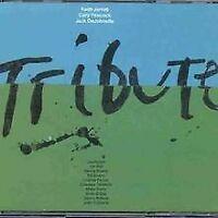 Tribute von Jarrett,Keith Trio | CD | Zustand gut