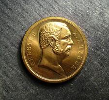 US Mint Medals (2)