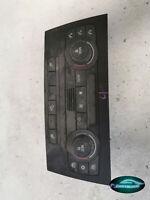 2006-2008 Bmw 325i 330i E90 Ac Heater Climate Control Unit 9117136 OEM
