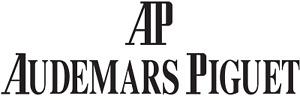 Audemars Piguet Nike Dri-Fit Mens Embroidered Polo XS-4XL, LT-4XLT New