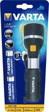 Linterna Varta Easy line led day light 2xAA