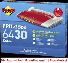 AVM Fritz! Box 6430 (20002779) von Händler