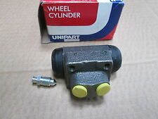FORD CORTINA ESCORT CONSUL GRANADA REAR LEFT OR RIGHT HAND WHEEL CYLINDER