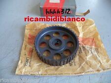 4444312-FIAT UNO-PANDA-FIORINO-86/91 / INGRANAGGI DISTRIBUZIONE