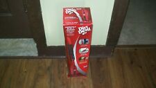 Dirt Devil SD20010 Versa Clean Bagless Corded 3-in-1 Hand and Stick Vacuum Clean