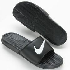 Nike Sneakers Sandals for Men