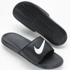 6ddf72feb483 Nike Sandals   Flip-Flops for Men for sale