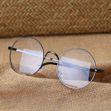 Unbranded Round Glasses Frames