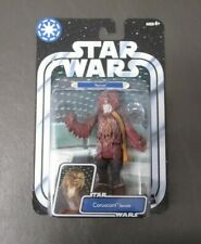 Yarua Wookiee 2004 STAR WARS Original Trilogy Collection OTC #02 2