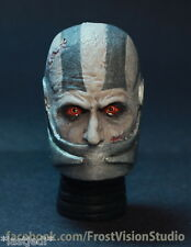 1:6 Star Wars KOTOR Darth Malak Limited Edition by Frost Vision Studio.