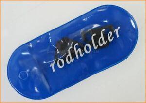 Cutter Holder For 3.0MM Electric Sheet Metal Nibbler