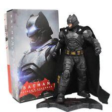 Figura de Acción Batman grande 30 cm Batman vs Superman: Dawn of Justice