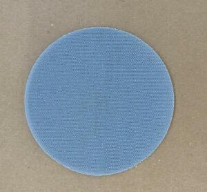 50x Festool Schleifscheiben Ø150 mm P120 'Granat Net' für RO 150, ETS 150 etc.