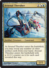 Arsenal Thresher X4 (Planechase 2009) MTG (NM) *CCGHouse* Magic