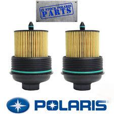 Oil Filter for Polaris Sportsman 4x4 400 01-05 EFI 500 06-10 500 6x6 2000-2007