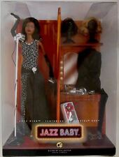 Jazz Diva (Jazz Baby Collection) (Gold Label) (New)