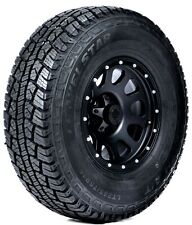 New Travelstar EcoPath A/T All-Terrain Tire - LT275/65R20 LRE (10 ply)