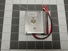 PE050156 Viking Range/Vent Hood Blower Speed Control