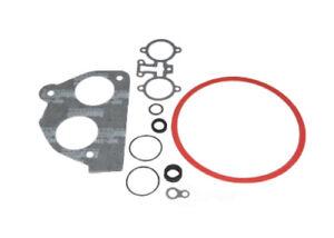 Fuel Injection Throttle Body Repair Kit ACDelco GM Original Equipment 40-683