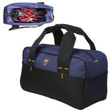 1PC 600D Repair Kit Tool Bag Multifunction Tool Kit Pack Portable Organizer Bag