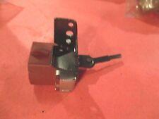 FORD-COURIER-GRAN TORINO-RANCHERO-1975-79--HVAC Blower Control Switch  HS-208