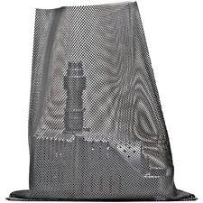 Pond Pump Protection Bag-Large-mesh-water-waterfall-debris-koi-pondmaster