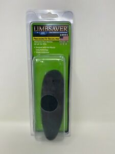 LimbSaver® 10001 Classic Precision-Fit Recoil Pad for BROWNING, WINCHESTER, etc.