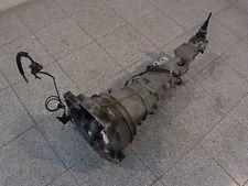 Origina Mazda MX5 NB 81 KW /  5-Gang Schaltgetriebe 136 Tkm
