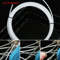 Shift Cable MTB Bicycle Accessories Brake Wire Sleeves Wires Core Protection