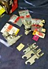 K&B .40 Perry Enya Cox .020 .049 Engines & Parts  New and Used