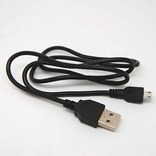 micro usb&charger cable for Blackberry 9650 9700 8520 8530 8900 9100 _sa